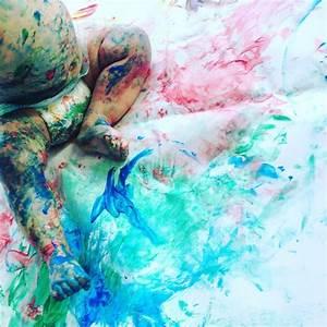 Enlever Tache Peinture Comment Enlever Des Taches De Peinture S Che