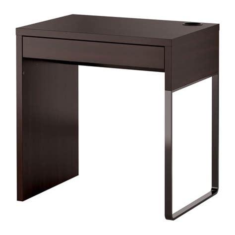 ik饌 bureau d angle ikea bureau informatique bureau informatique d 39 angle ikea bureau informatique ikea bureau informatique d 39 angle ikea bureau meuble
