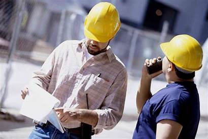 Construction Manager Bad Habits Safety Should Need