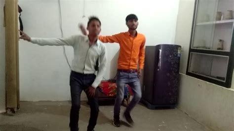 Daru Badnaam Krti Dance 7877810884