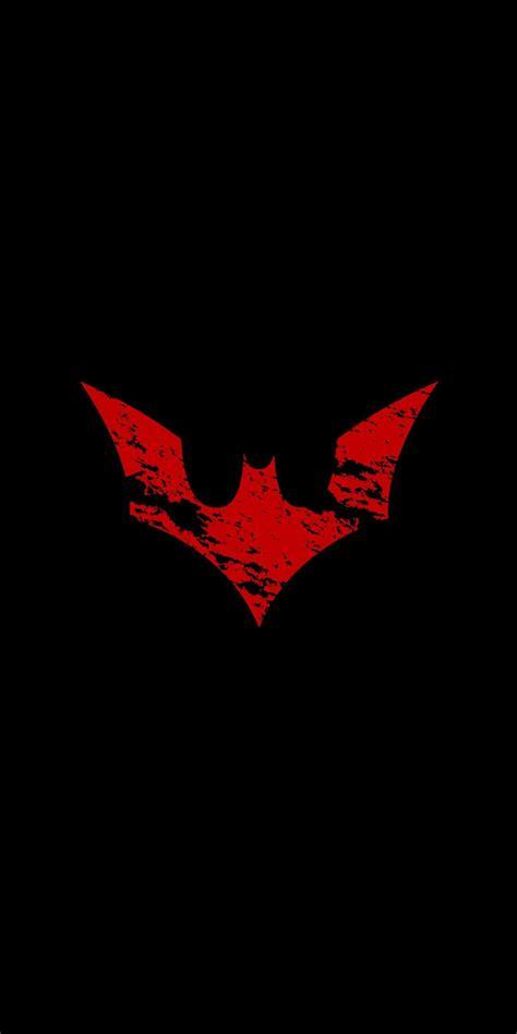 batman  logo iphone wallpaper iphone wallpapers