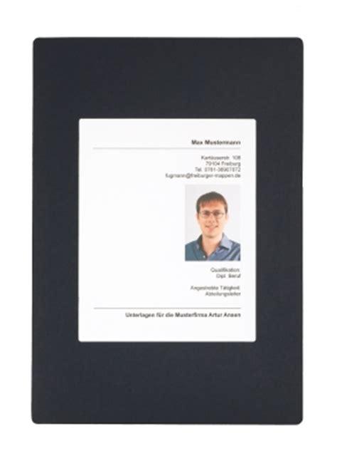 Das Deckblatt erstellen - BewerbungsWissen.net