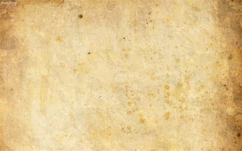 parchemin  paper background paper texture wallpaper