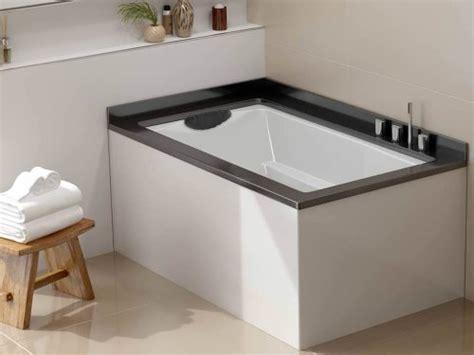 japanese soaking tub for two yasahiro soaking tub