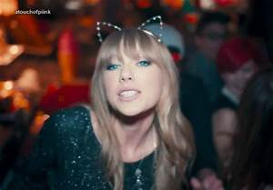 taylor swift cat ears | Tumblr