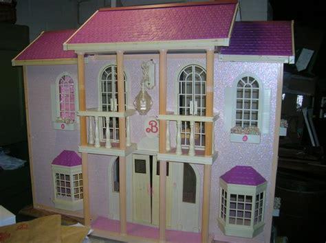 barbie dollbarbie doll wallpaperbarbiedoll pics barbie