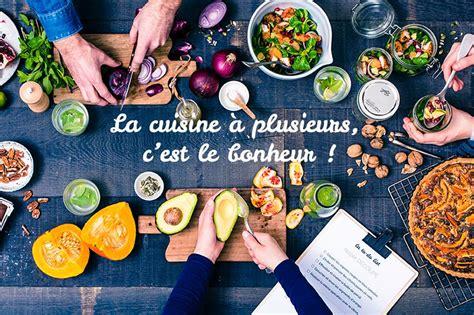 cuisine collaborative sour healthy living