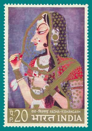 indepex collection philatelic exhibition  indian stamps