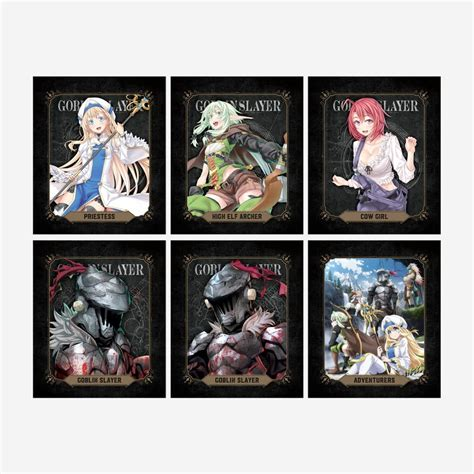 goblin cave vol.03 片長 duration: Goblins Cave Ep 1 - Best Goblin Slayer Episodes | Episode Ninja : Hey, sana, whatchu think about ...