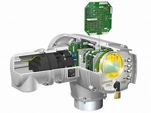 Auma Actuator Ac 01 2 Wiring Diagram