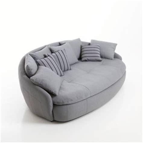 canape assise large canapé rond assise manhattan acheter ce produit au