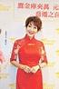 謝雪心66歲生日 期待女兒送驚喜 - 20191027 - 娛樂 - 每日明報 - 明報新聞網