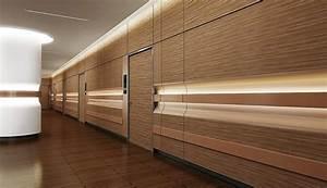 Hpl  High Pressure Laminates  Real Wood Surfaces  Holz