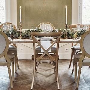 Chaise Moderne Avec Table Ancienne : alquiler de mobiliario mesas sillas para celebraciones buffets boda options options ~ Teatrodelosmanantiales.com Idées de Décoration