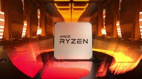 amd ryzen zen cpu release 4000 date specs 5000 pricing performance 5800x b550 x570 chip desktop cpus architecture i9 better