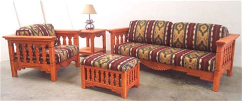 southwest furniture designs plans diy   small