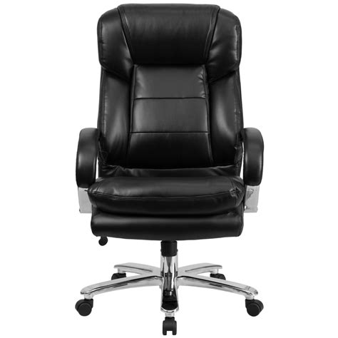 500 Lb Office Chairs by Morpheus Oversized Office Chairs 500lbs