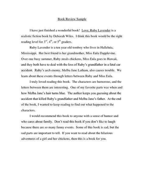Book Review Examples  Google Search  Book Reviews. Letter Of Intent Sample Business Picture. Best Objectives For Resume. Software Engineer Resume Objective Statement Template. Write My Law Essay Template. Non Compete Agreement Template Word. Sample Resumes For Managers Template. Should You Add References To A Resume Template. Title Page In Apa Format Example Template