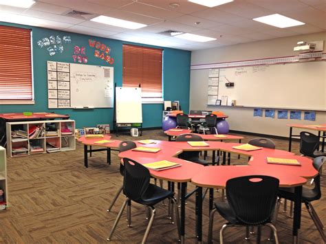 Seats For Classrooms by Seating Encourages Student Engagement