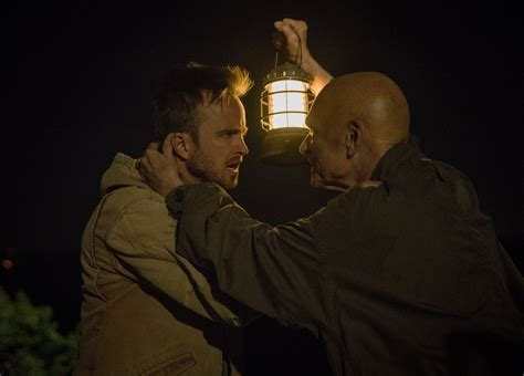 [WATCH] 'The Path' Trailer: First Look At Season 2 Of Hulu ...