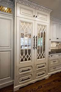 best 25 refrigerator covers ideas on pinterest diy With kitchen cabinets lowes with georgia bulldog stickers