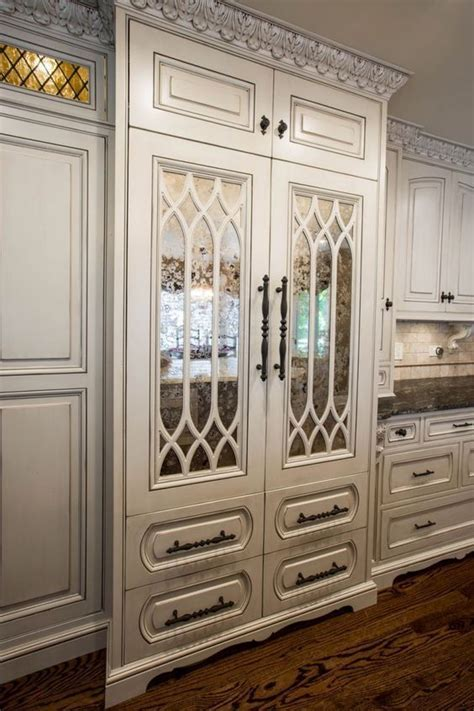 301 best images about Refrigerator on Pinterest   Best
