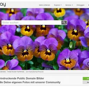 Geburtstags App Kostenlos : gratis bilder das sind die besten kostenlosen fotodatenbanken welt ~ Buech-reservation.com Haus und Dekorationen