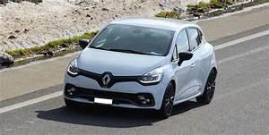Fiabilité Clio 4 : indice de prix l 39 assurance renault clio 4 2012 2018 quel sont les tarifs en assurance ~ Gottalentnigeria.com Avis de Voitures