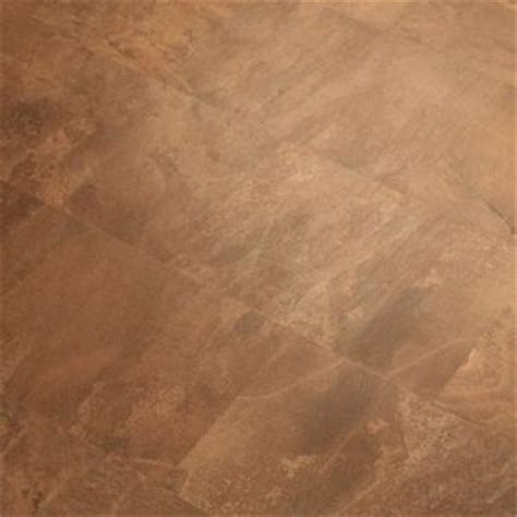 Swiftlock Laminate Flooring Slate by Swiftlock Plus Eastport Slate Auburn Kitchen Things