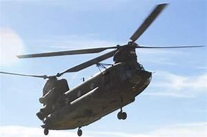 Helicoptere D Occasion : h licopt res chinook d 39 occasion saisir zone militaire ~ Medecine-chirurgie-esthetiques.com Avis de Voitures
