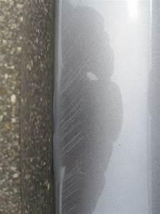 Kratzer Kunststoff Entfernen : plexiglas kratzer entfernen leichte kratzer auf plexiglas uhrengl sern entfernen kratzer auf ~ Orissabook.com Haus und Dekorationen