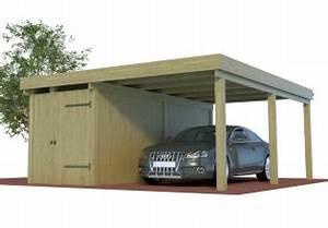 Aluminium Carport Mit Abstellraum : carportfabrik konfigurator carport selber bauen carport holz carport bausatz carports preise ~ Markanthonyermac.com Haus und Dekorationen