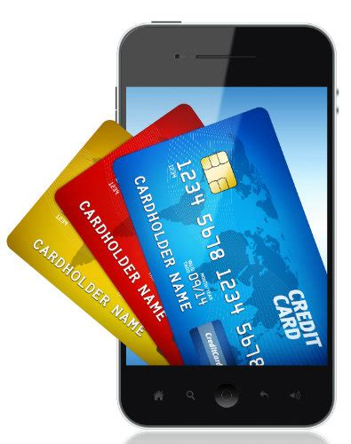 If you buy something for $100 on a credit card, you would have to do nothing but make a minimum interest only payment for ten years in order for the bank to make a profit. How to Prevent Credit Card Fraud This Holiday Season