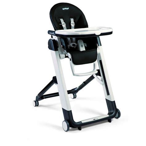 housse chaise peg perego table rabattable cuisine housse pour chaise haute