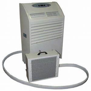 Climatiseur Mobile Pas Cher Brico Depot : castorama climatiseur stunning support de sol technofloor ~ Dailycaller-alerts.com Idées de Décoration