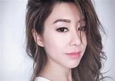 Hong Kong actress Nancy Wu waiting for Mr Right ...