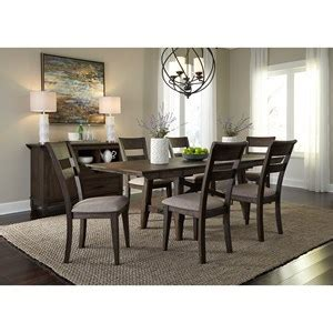Dining Room Furniture Nc by Dining Room Furniture Bullard Furniture Fayetteville