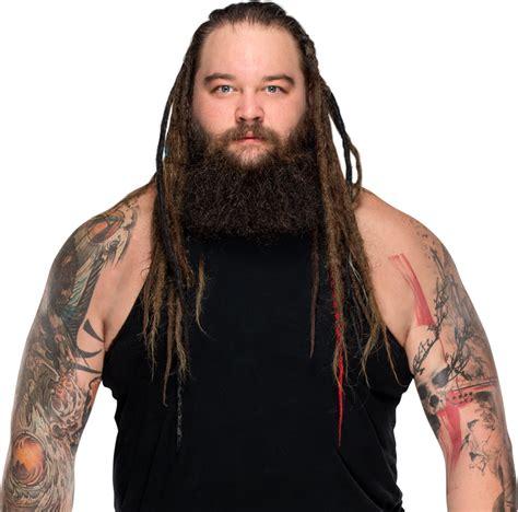 Bray Wyatt 2017 NEW WWE.com PNG by AmbriegnsAsylum16 on ...