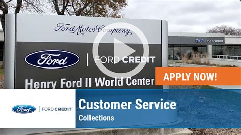 Ford Credit Customer Service by Available At Ford Motor Credit Hosted By Digi Me
