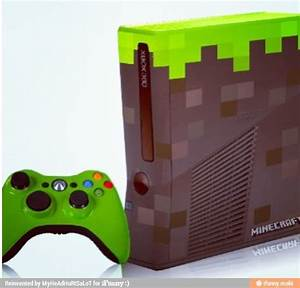 20 best Xbox One Modded Controllers images on Pinterest ...