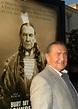 August Schellenberg, Actor in 'Free Willy' Movies, Dies at ...