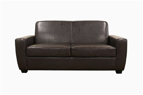 Sofa Attractive Small Leather Sofa Very Small 2 Seater