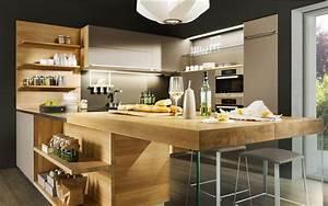 Moderne Küchen 2016 : k che planen und kaufen in eisenach im m belhaus wohnpark hesse ~ Buech-reservation.com Haus und Dekorationen