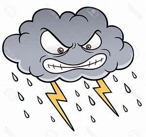 stormy clipart - Jaxstorm.realverse.us