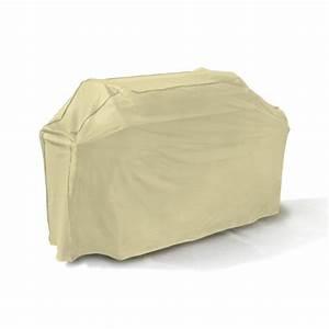 Patio furniture sale toronto for Patio furniture covers toronto
