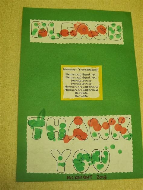 manners theme preschool 37 best preschool manners and germs images on 808