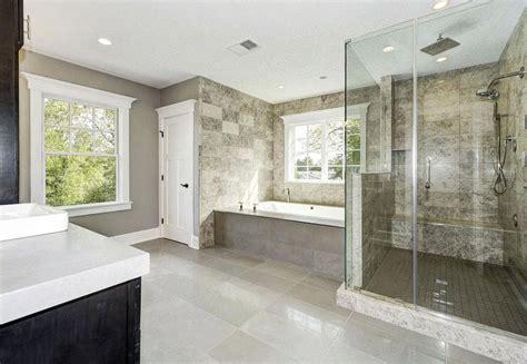 tile bathroom countertop ideas travertine shower ideas bathroom designs designing idea