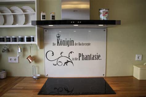 Hier Meine Neue Küche  Küchenausstattung Forum Chefkochde