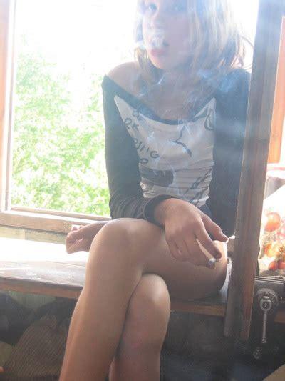 Elya Sabitova Vk | CLOUDY GIRL PICS