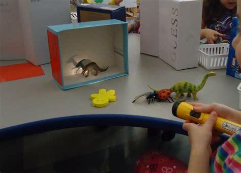 best 25 shadow theme ideas on shadow play 964 | a2f43c0beb933e5addd640757d60fcff preschool groundhog preschool science